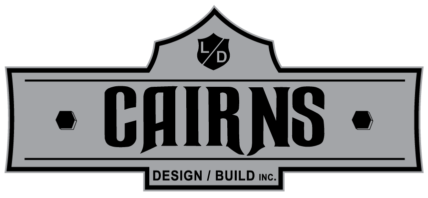 LD Cairns Design/Build