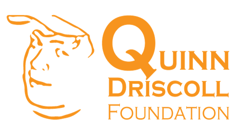 Quinn Driscoll Foundation