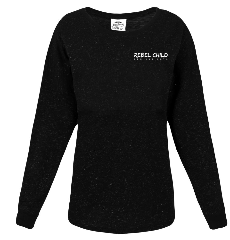 a687c81d ... WOMEN'S LONG SLEEVE SHIRT. Screen Shot 2017-11-03 at 3.32.57 PM.png