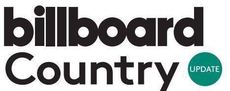 billboard-country.jpg