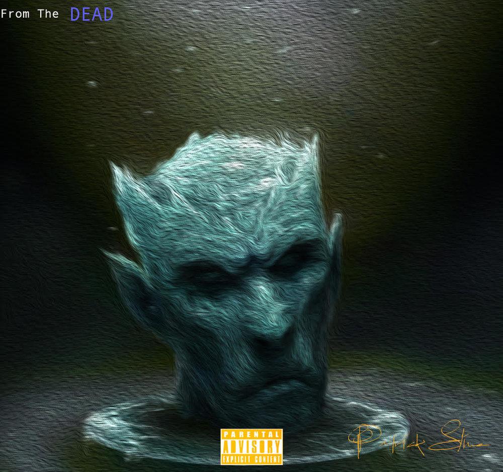 Slime - From The Dead (Cover Art).jpg