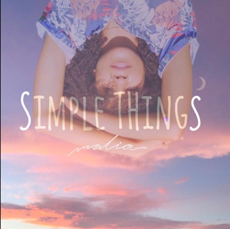 Simple Things (Single Cover Art).jpg
