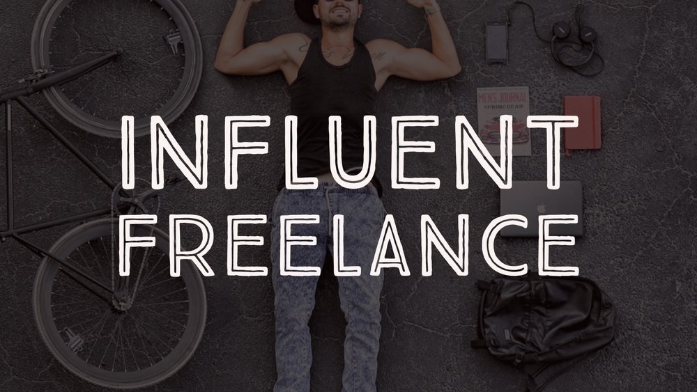 InFluent Media Freelance 2.JPG