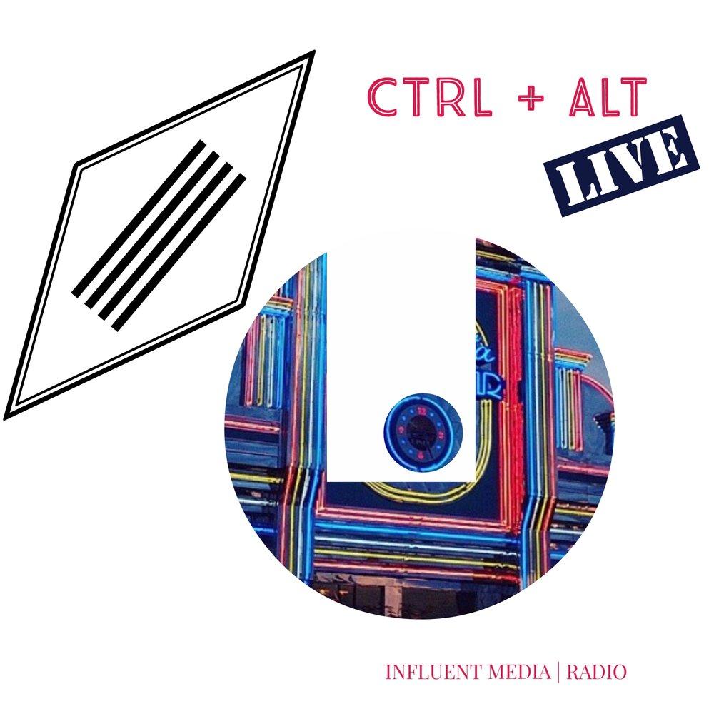 CTRL ALT LIVE (COVER ART).JPG