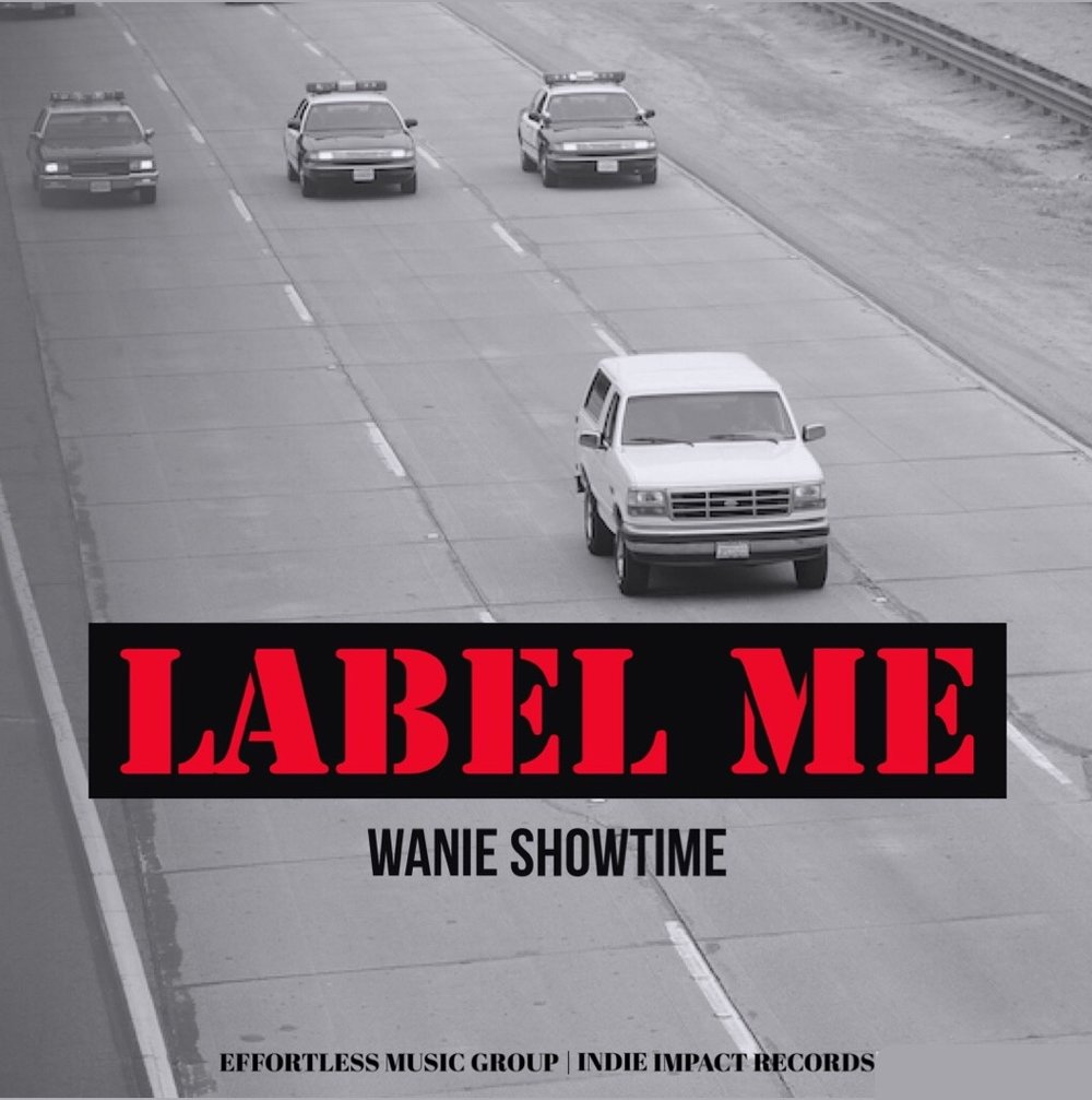 WANIE SHOWTIME - LABEL ME.jpg