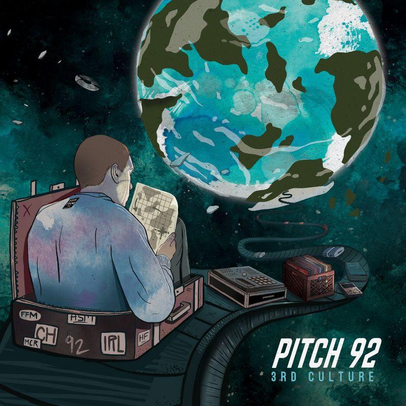 PITCH 92- 3RD CULTURE [ALBUM COVER].jpg