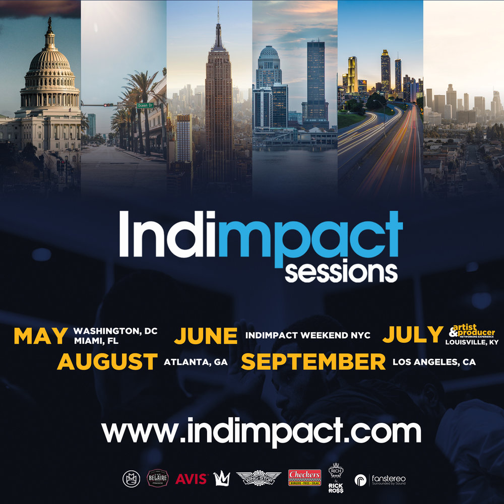 Indimpact Sessions - Spring Summer 2019.jpg