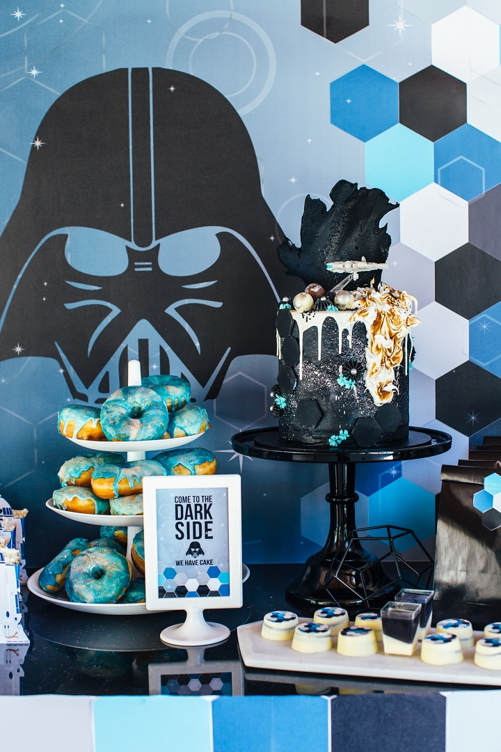 JC-star-wars-party-35 IG.jpg