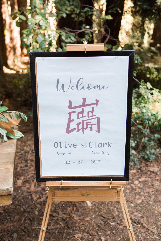 Olive-Clark-90.jpg