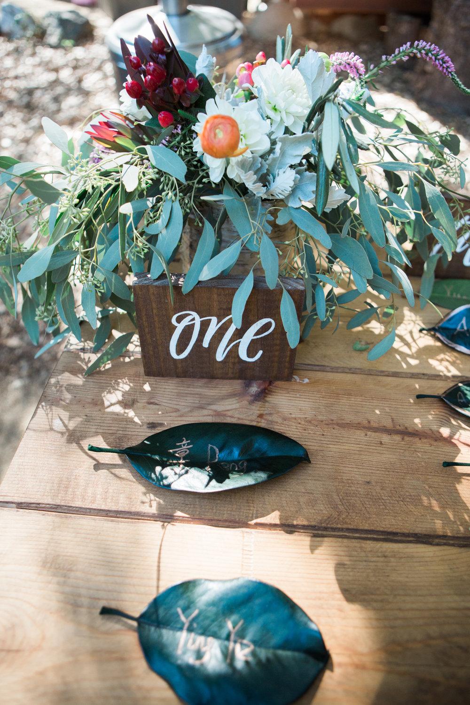 Olive-Clark-97.jpg