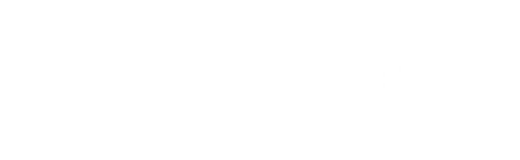 Vida Research-logo-white copy.png