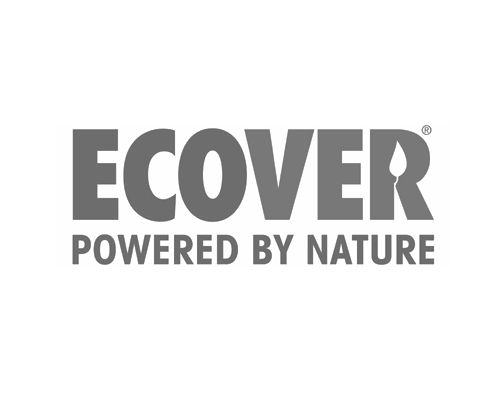 ecover.png