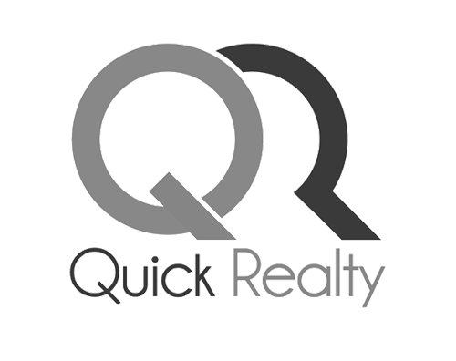 quickrealty.png