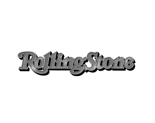 rollingstone.png