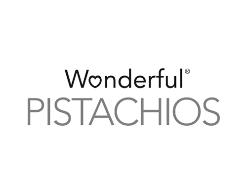 wonderfulpistachios.png