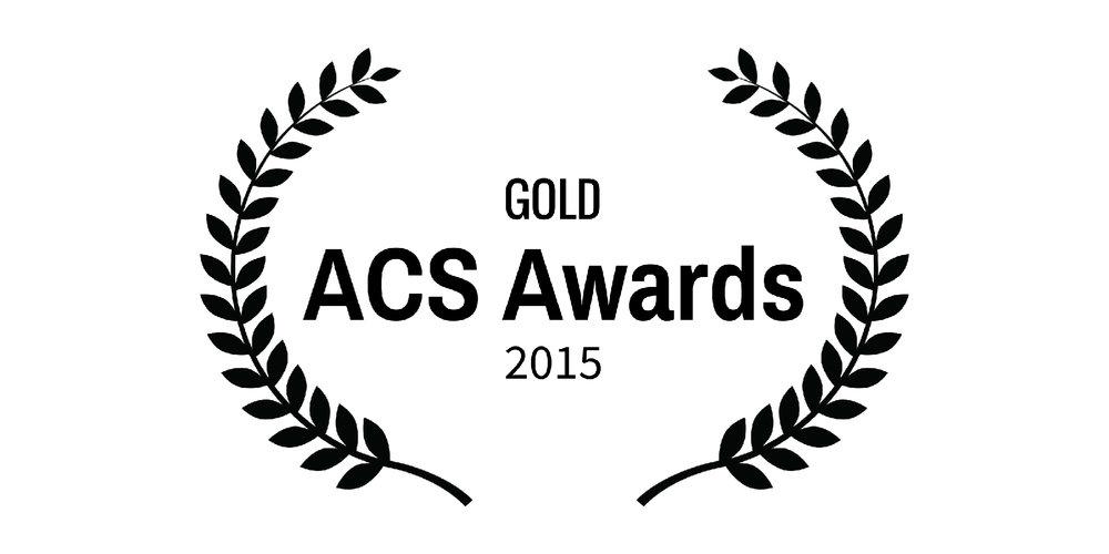 GOLD_ACS_2015-01.jpg