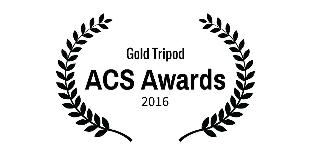 GOLD_TRIPOD_ACS AWARDS-01.jpg