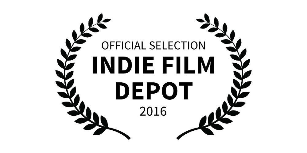 INDIE_FILM_DEPOT-01.jpg