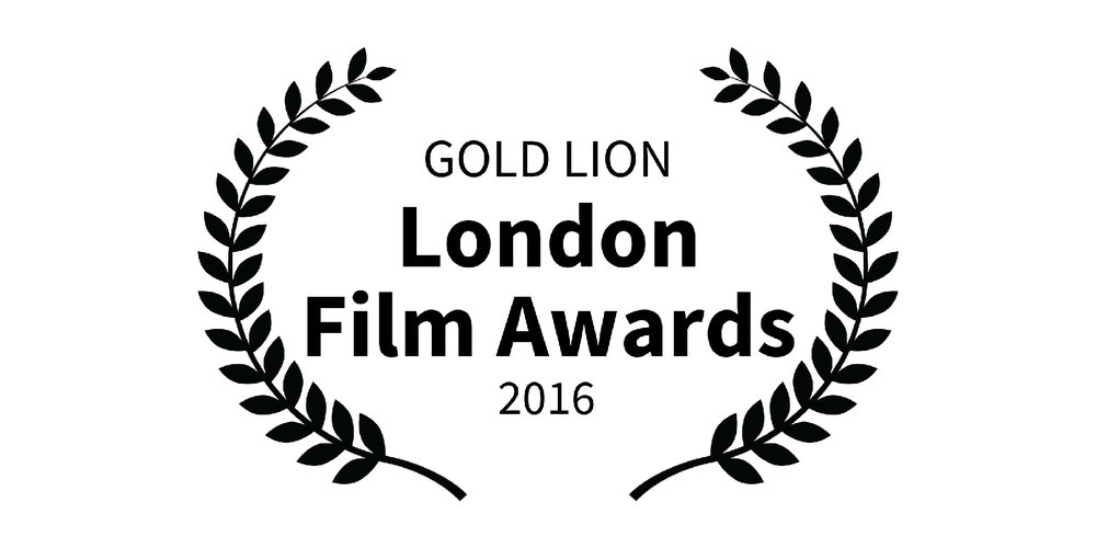 LONDON_GOLD_LION-01.jpg