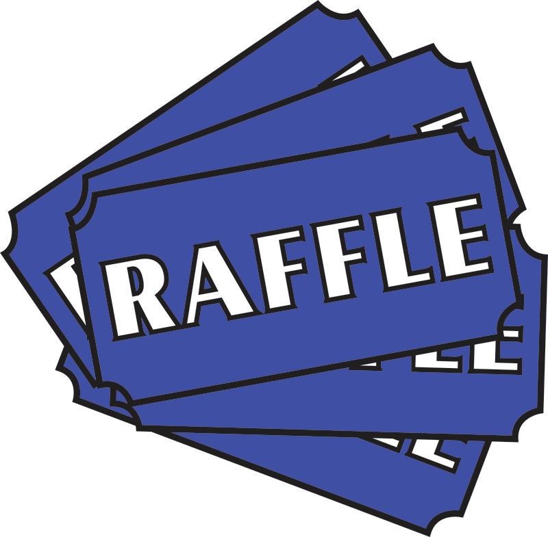 raffle tickets 5 00 holy cross pdx parents association