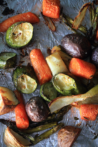 Roasted Veg.jpg
