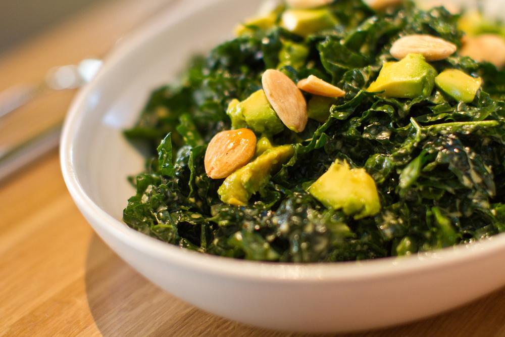 Raw Kale Salad .jpeg