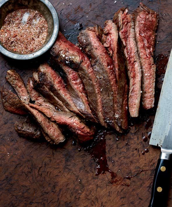 grilled-flank-steak.jpg
