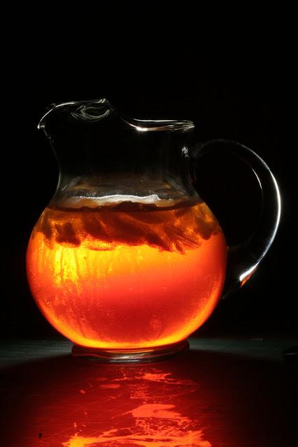 Iced Tea .jpg