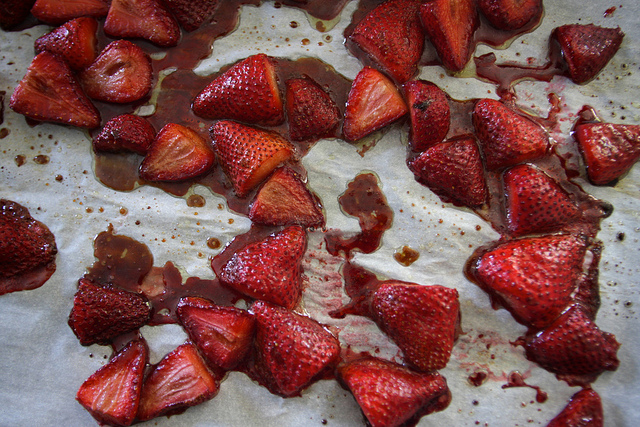 roasted strawberries.jpg