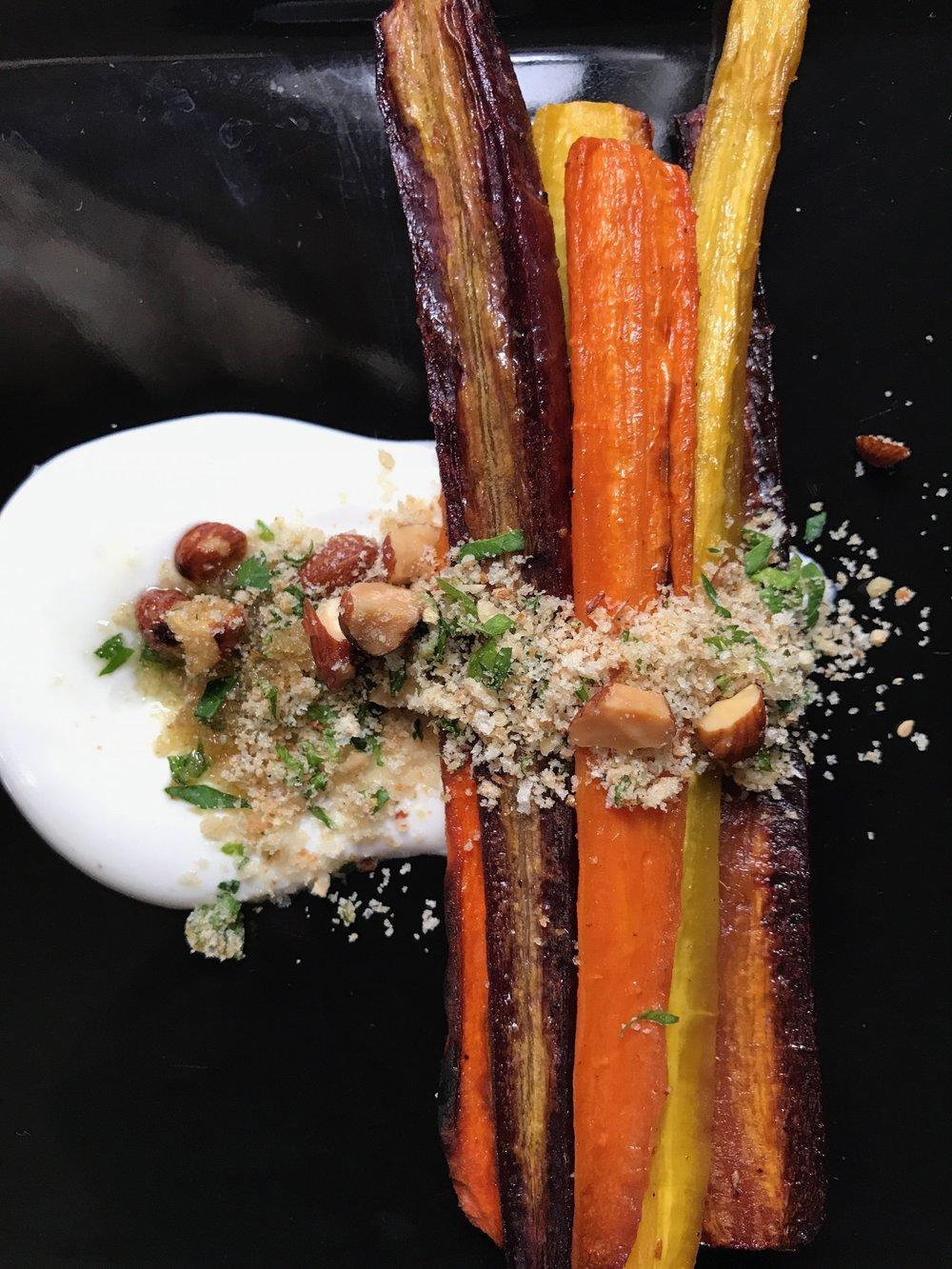 Roasted Carrots 2.jpeg