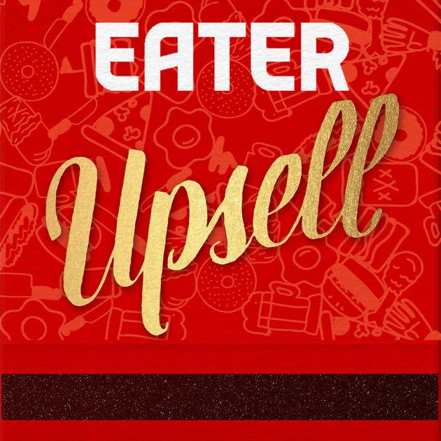 Eater Podcast.jpg