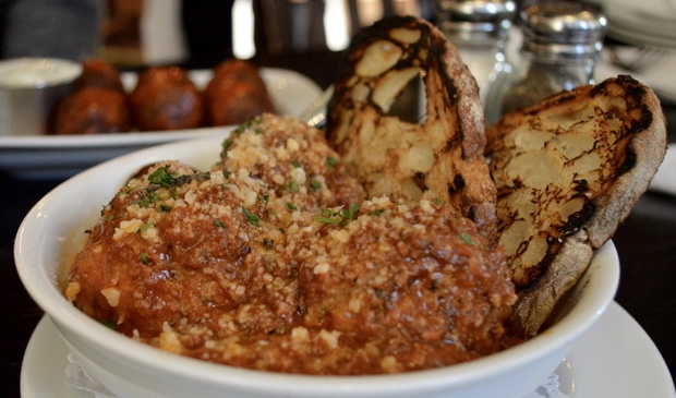 Meatballs at Park Ave Tavern.jpg