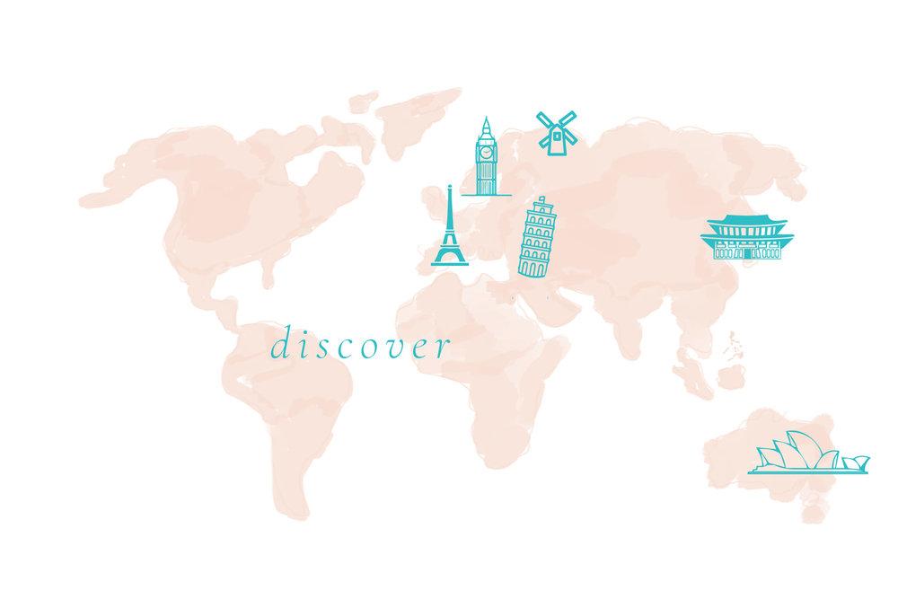 Forever-Map-2.jpg