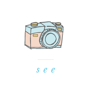 See-icon.png