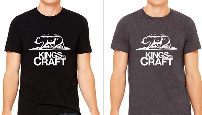 kotc-shirts.jpg