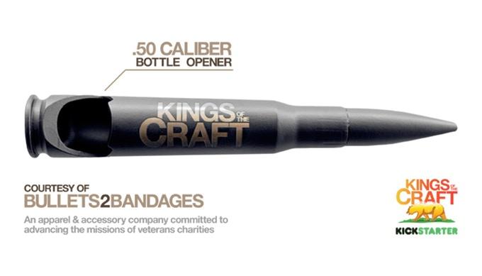 kotc-bottle-opener.jpg