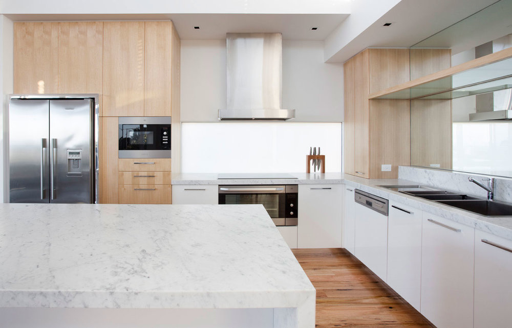 Rina Cohen Interiors, RCI Designs, Interior Design, Award Winning Kitchen