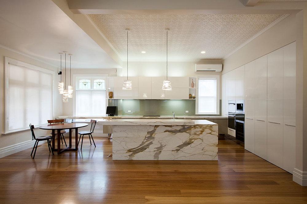 Rina Cohen Interiors, RCI Designs, Interior Design, RCI Designs Island Kitchen