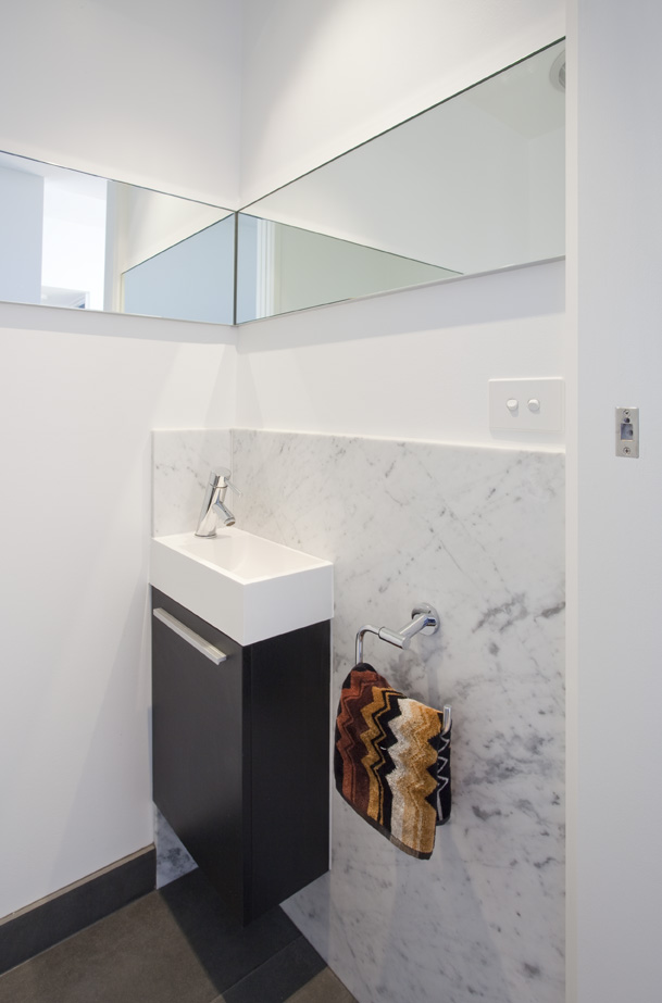 RCI Designs Small Powder Room.jpg