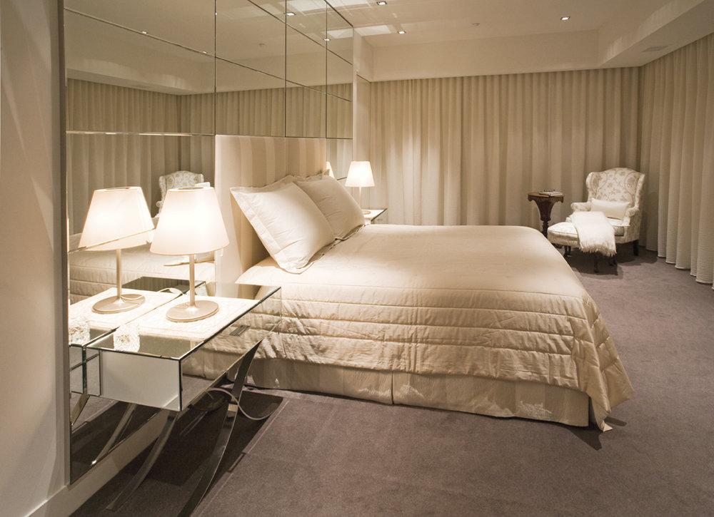RCI Designs Master Bedroom.jpg