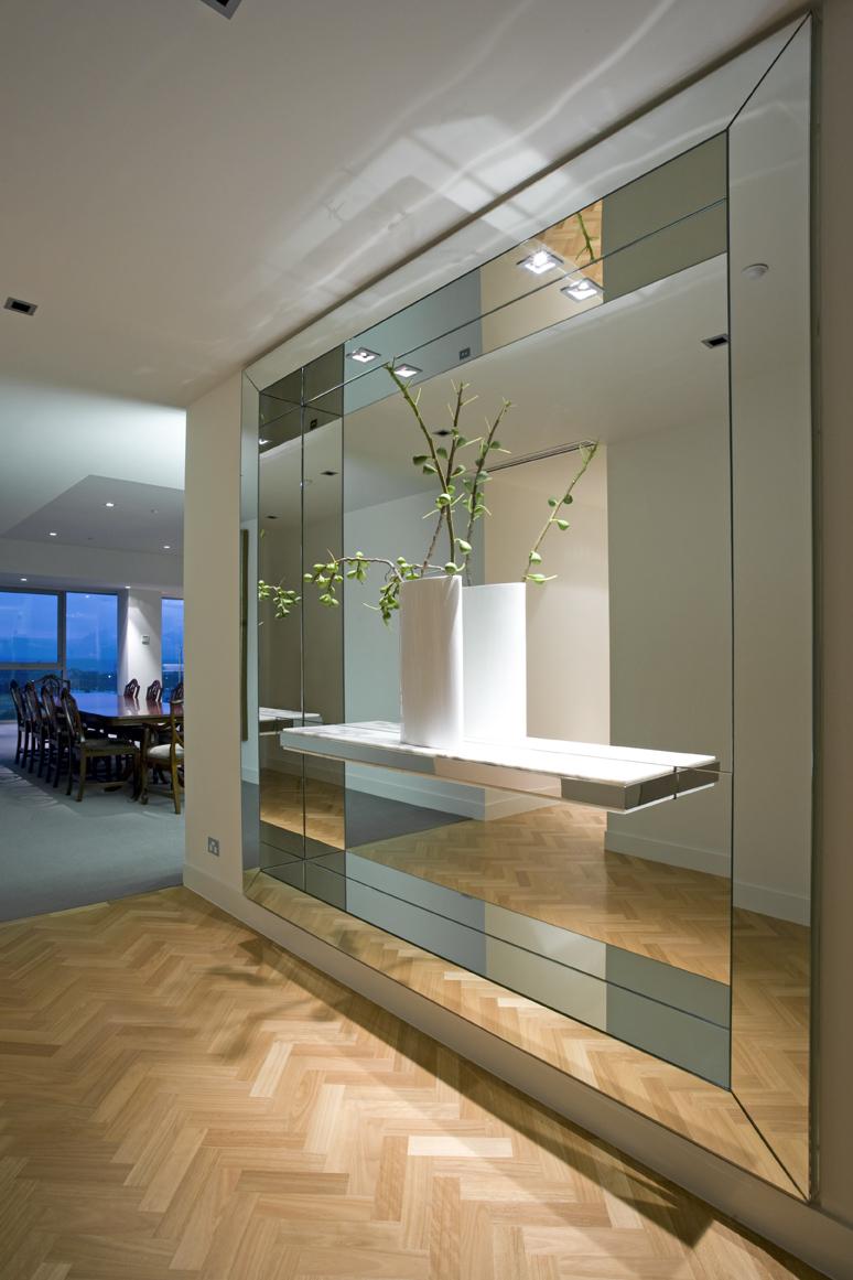 RCI Designs Mirrored Entry Foyer.jpg