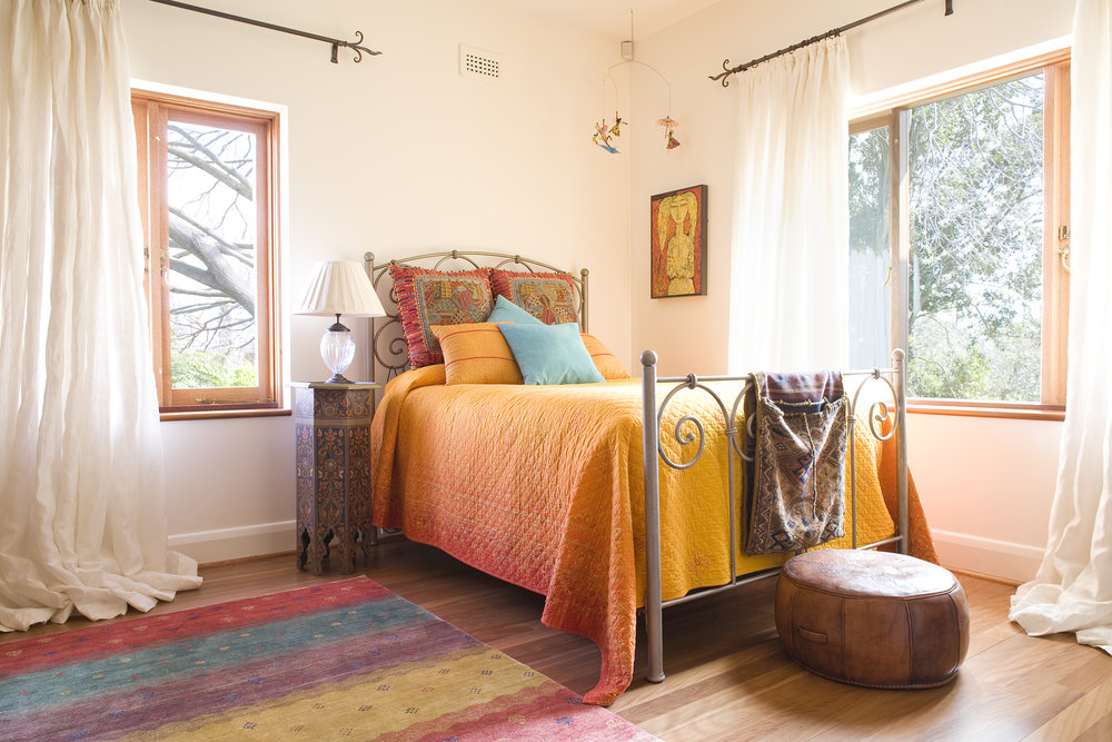 RCI Designs Toorak Bedroom 3.jpg