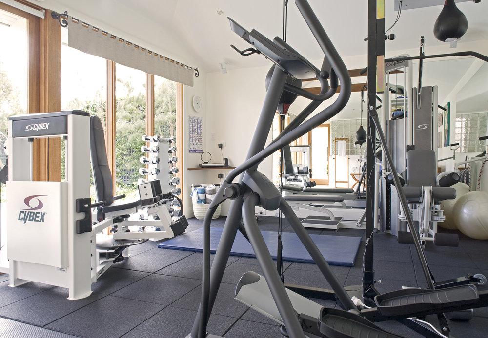 RCI Designs Toorak Gym.jpg