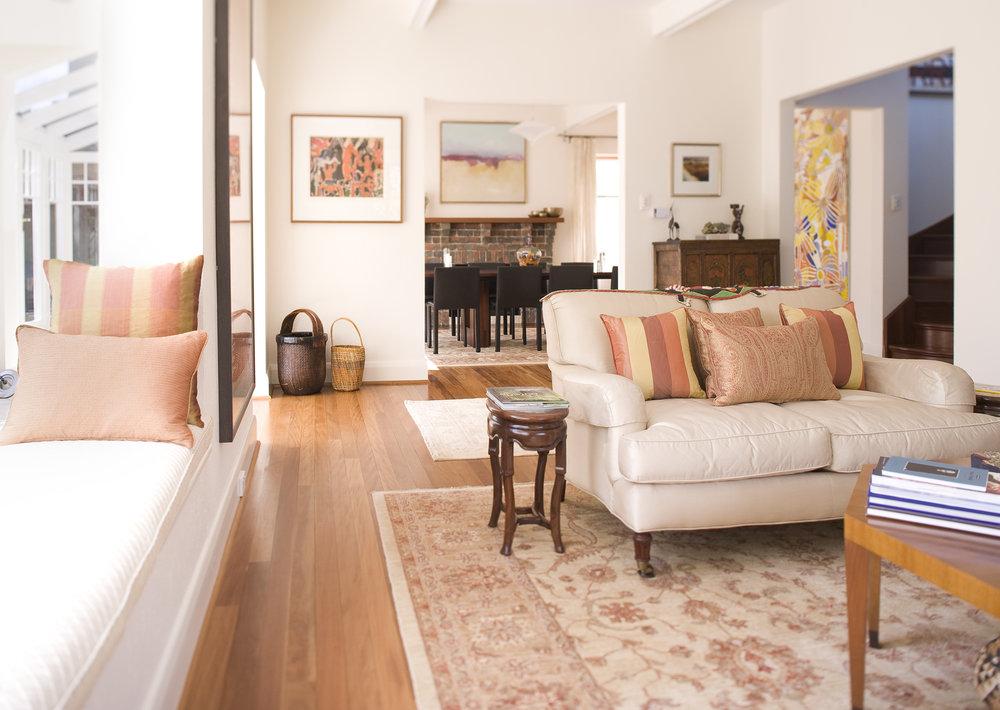 RCI Designs Toorak Living Room view.jpg