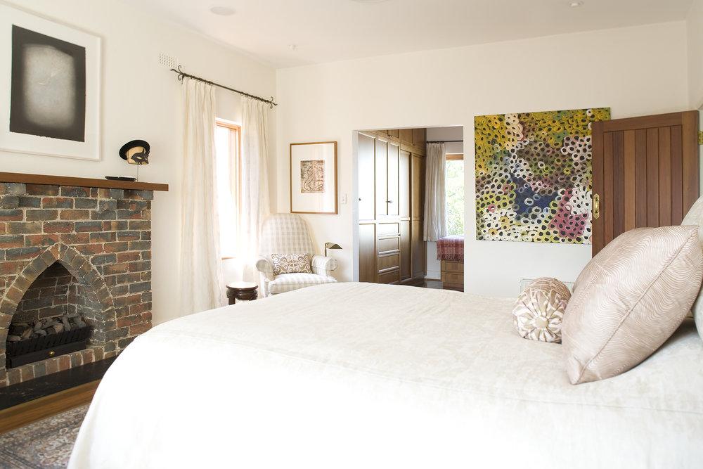 RCI Designs Toorak Master Bedroom fireplace.jpg