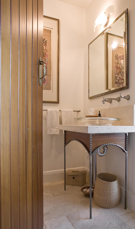 RCI Designs Toorak Powder Room.jpg