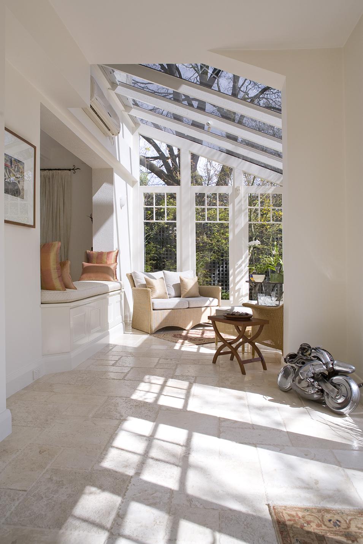 RCI Designs Toorak Sun Room.jpg