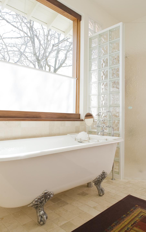 RCI Desigsn Toorak Master Bath.jpg