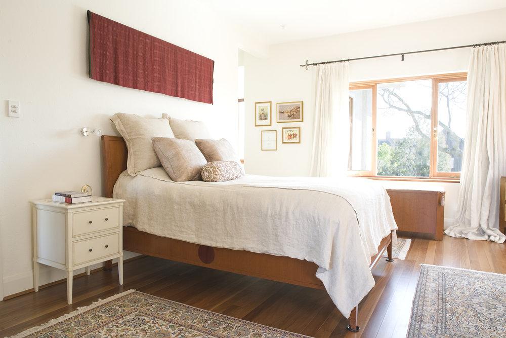 RCI Desigsn Toorak Master Bedroom.jpg