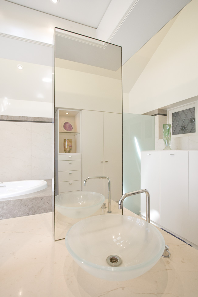 RCI Designs Glass Vessel Basin Tudor House.jpg